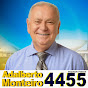 Adalberto Monteiro
