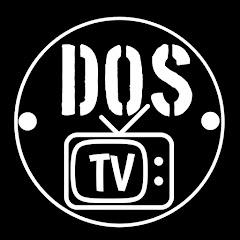 DOS TV