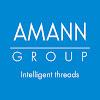 AMANN Group. Intelligent threads