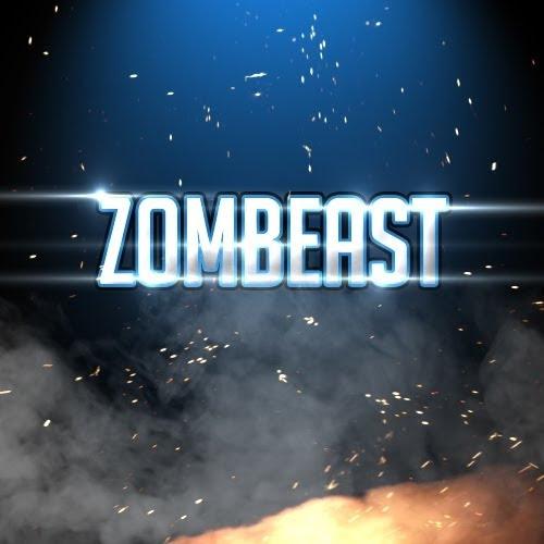 Zombeast001