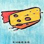 CheesyBitz