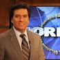 OklahomaHorizonTV