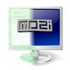 Mozi111111