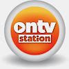OnTV Station