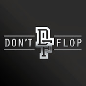 Don't Flop Entertainment