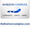 Horizon Complex