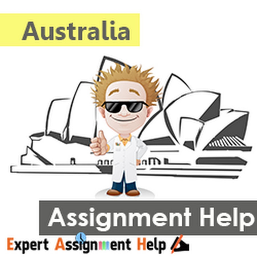 expert assignment help skip navigation