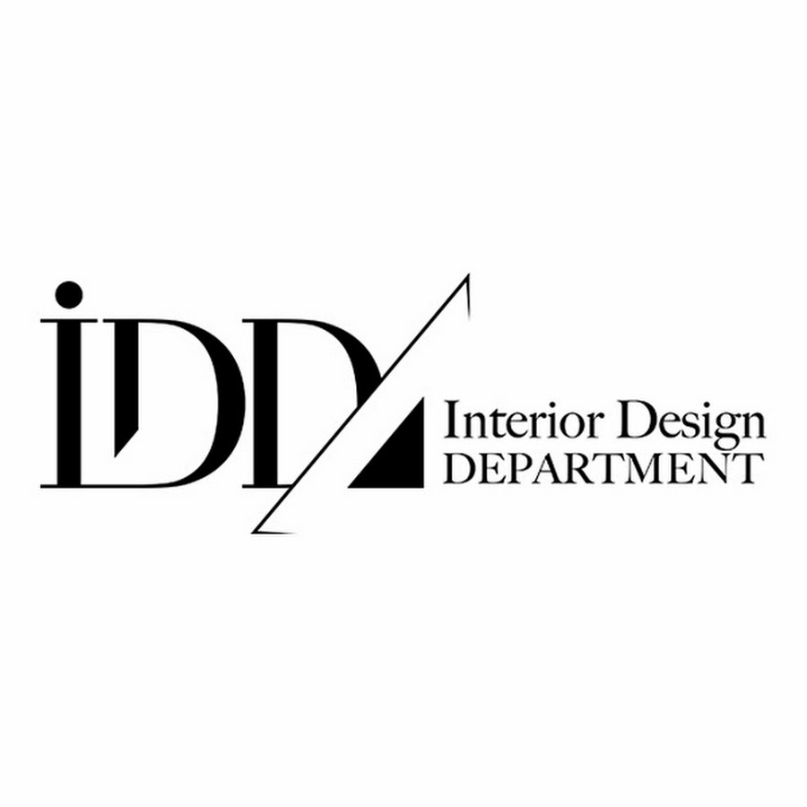 Image Result For Desain Interior
