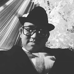 Cover Profil Akbar Gusti Raharjo
