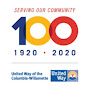 United Way of the Columbia-Willamette