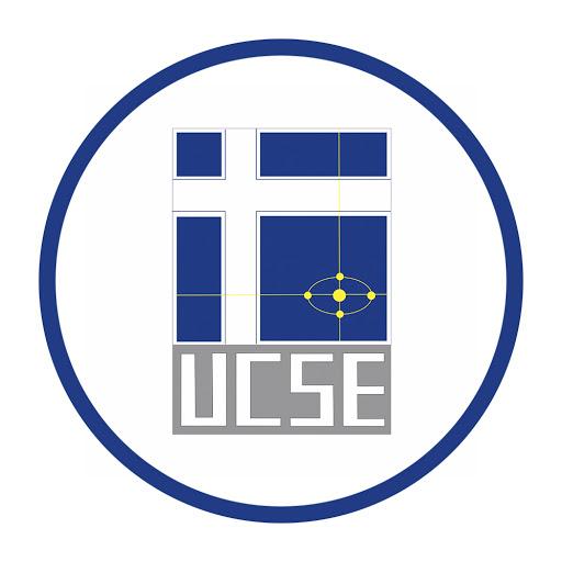 Universidad Católica de Santiago del Estero
