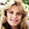 Rebecca Pierce