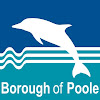 boroughofpoole