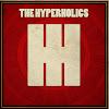 The Hyperholics