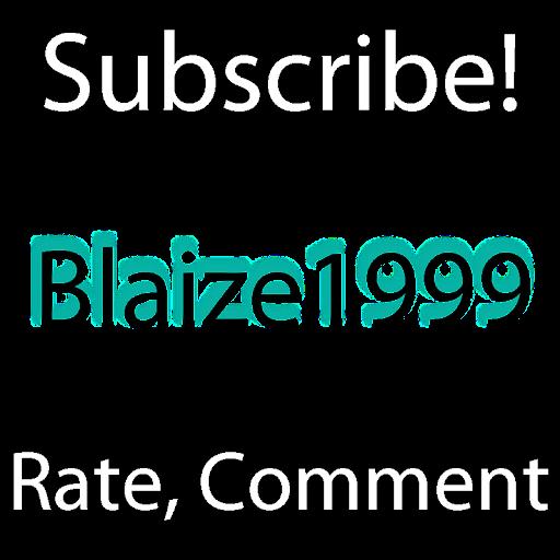 blaize1999