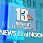 News13atNoon