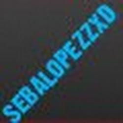 sebalopezzxd