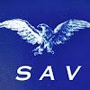 SAV Consulenza & Marketing srl