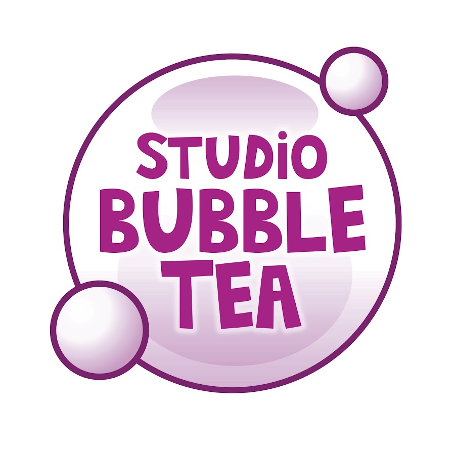 studio bubble tea youtube