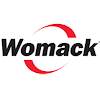 Womack Machine