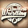 Limitless Wrestling