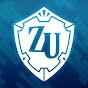 ZeldaUniverseTV