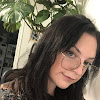 Kristen Mommertz