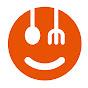 Basmaty Recipes - وصفات بسمتي