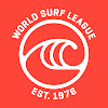 World Surf League Japan