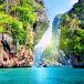 Thailand ByTent