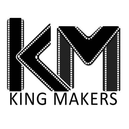 KING MAKERS