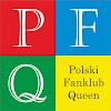 Polski Fanklub Queen