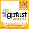 GPFest 2016