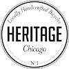heritagebicycles
