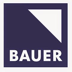 Bauer Media Hong Kong