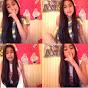 Six Girl video