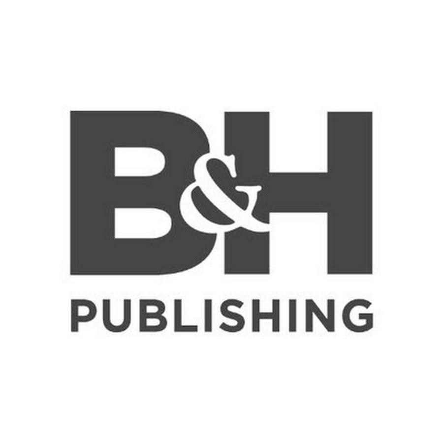 Bh publishing group youtube for Bhpublishinggroup