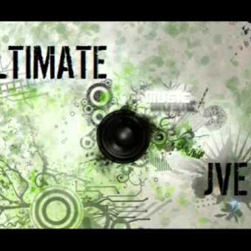 UltimateJVE