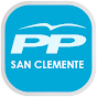 PP Sanclemente (Cuenca)