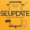 SE-Update เคสโซนี่ Xperia สาขาเอสพละนาด รัชดาภิเษก