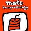 maleinstrumenty
