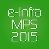 eInfraMPS2015