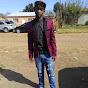 Motaung Tshepo Given