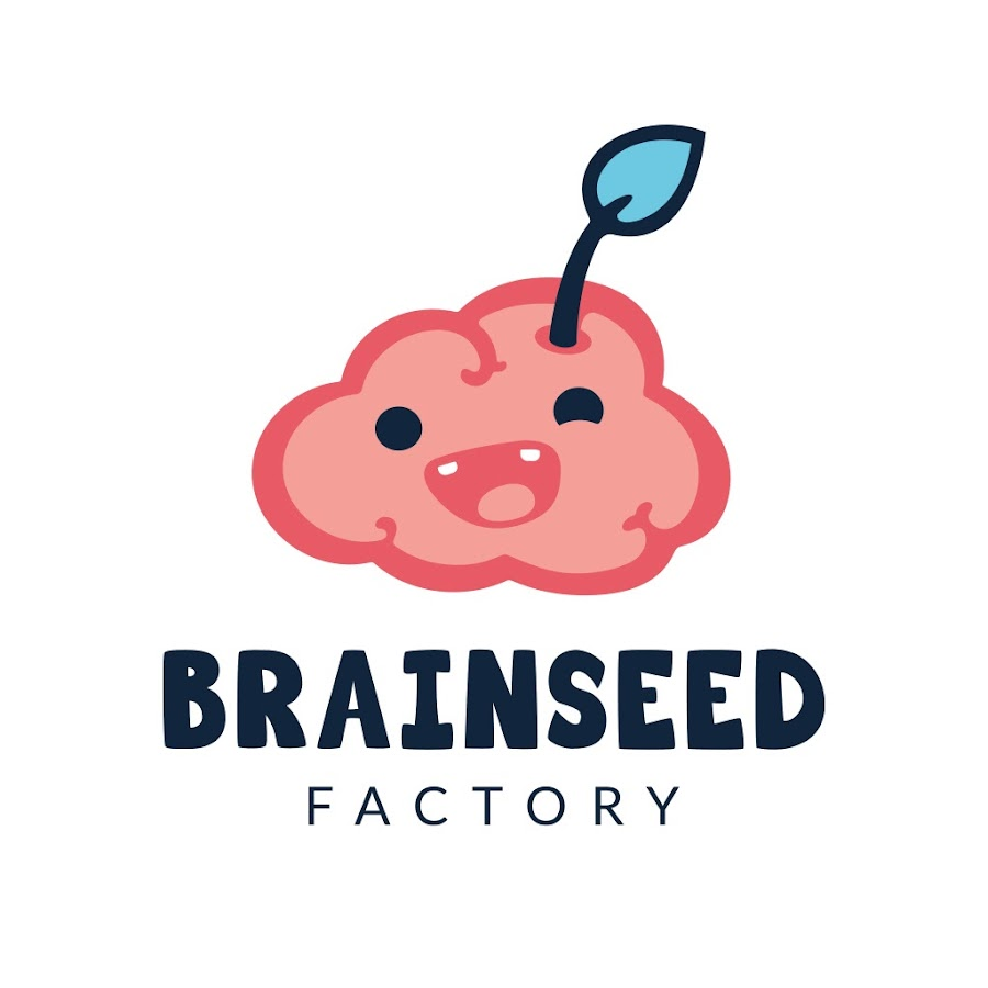 brainseed-factory