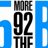 More 92 The Beat