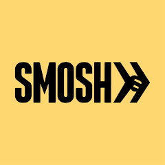 Smosh's channel