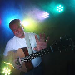 Arvid Jacobsen