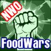 NWOFoodWars