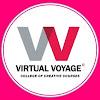 Virtual Voyage College of Media & Entertainment, Art & Design, IT/ITES & Management