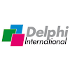delphiinternational